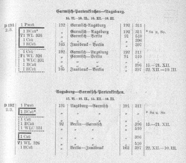 s35_zp_d192